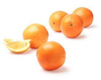 apelsin0.jpg