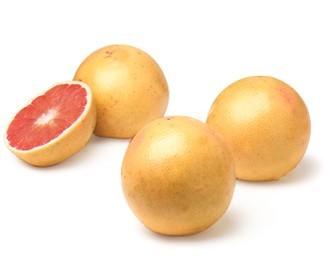grapefrukt0.jpg