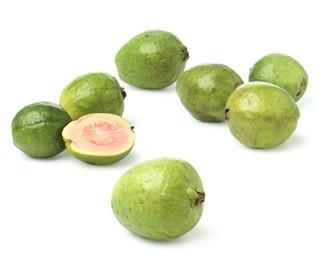 guava0.jpg