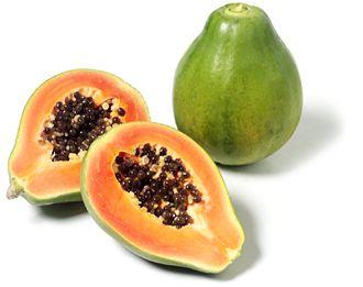 papaya0.jpg