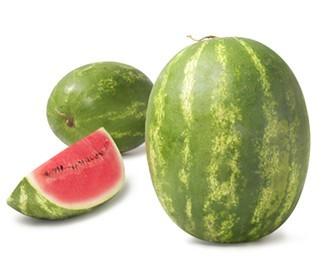 vattenmelon0.jpg